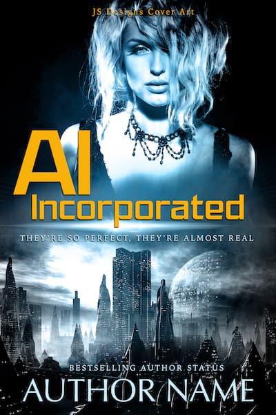 AI Incorporated
