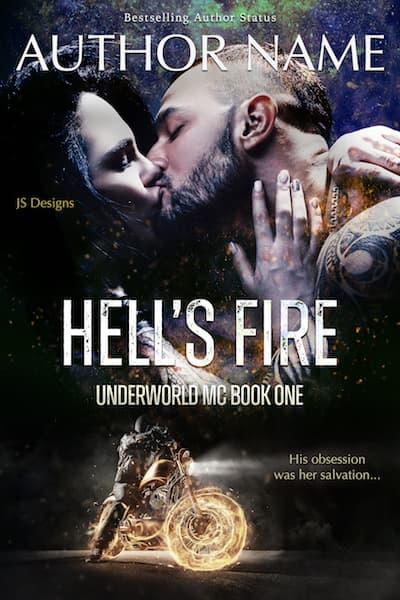 Hell's Fire
