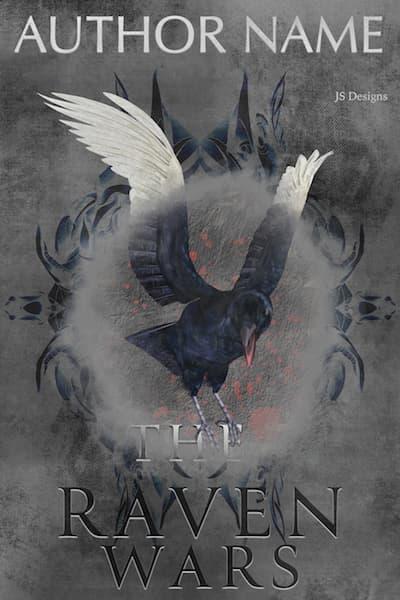 Raven Wars