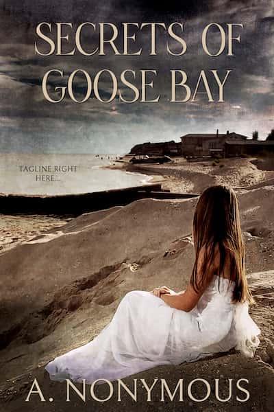 Secrets Of Goose Bay