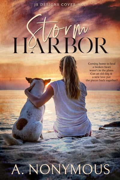 Storm Harbor