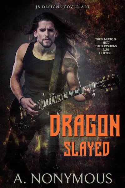 Dragon Slayed