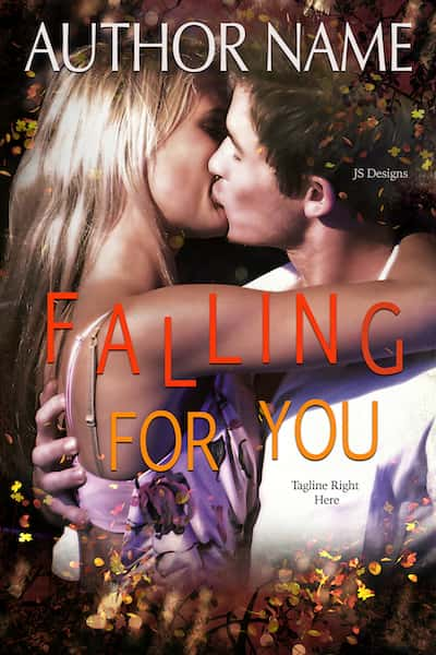 Falling For You 2