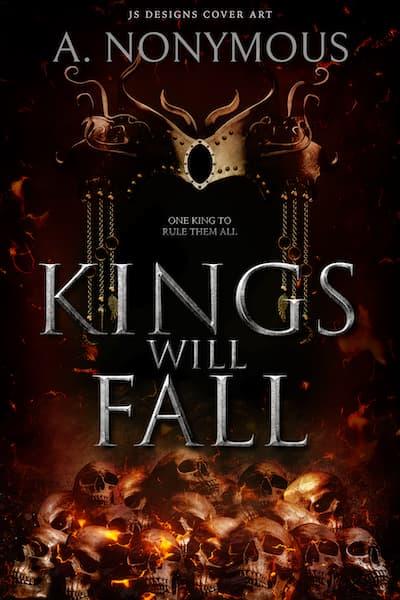 Kings Will Fall