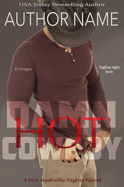Hot Damn Cowboy