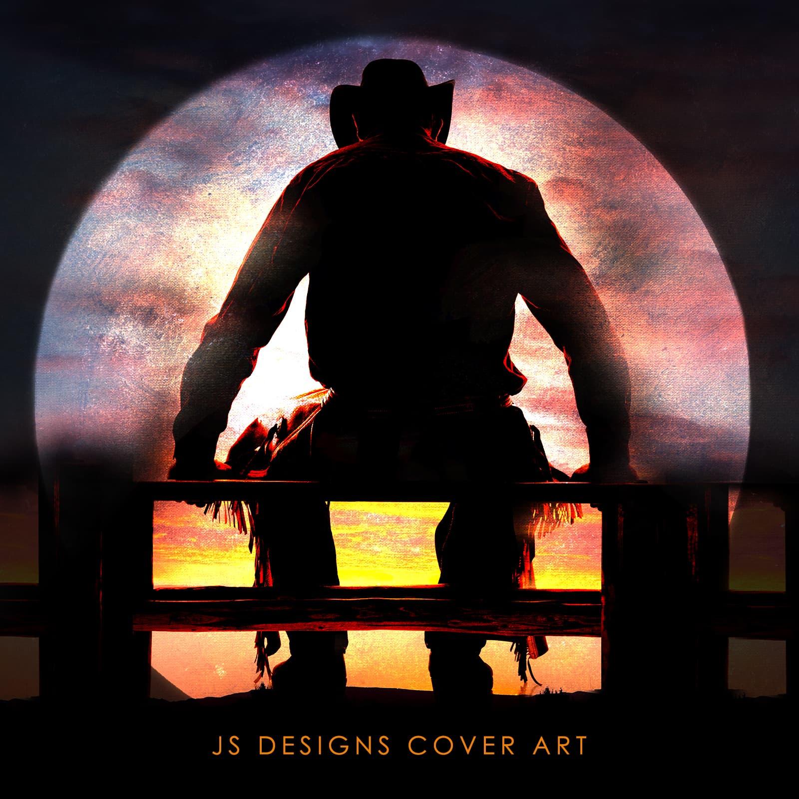 Vella Cowboy